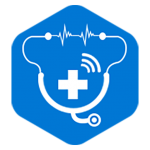 Download Smartho 0.1.8 APK For Android