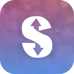 Download Snapu 1 APK For Android