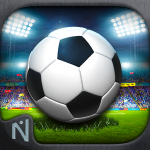 Download Soccer Showdown 2015 1.9 APK For Android