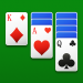 Download Solitaire Play – Classic Klondike Patience Game 1.5.0 APK For Android