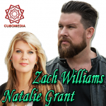 Download Song lyrics of Natalie Grant and Zach Williams 1.0 APK For Android