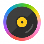 Download SongPop Live 001.002.003 APK For Android