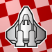 Download Space Kart Racing Free 1.2.4 APK For Android