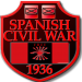 Download Spanish Civil War 1936 (free) 1.8.0.0 APK For Android
