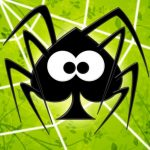 Download Spider Solitaire (Web rules) 5.0.1621 APK For Android