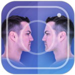 Download Split Camera 1.0.1 APK For Android