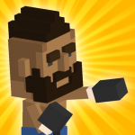 Download Square Fists Boxing 1.017 APK For Android