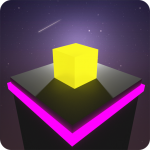 Download Squp, in search of light 2.18 APK For Android