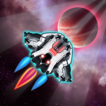 Download Star Chaser 1.42 APK For Android