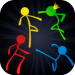 Download Stick Man Game 1.0.27 APK For Android