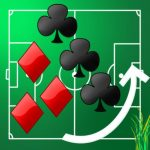 Download Strategy Solitaire 5.0.1621 APK For Android