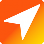Download Strava to Relive 1.3.8 APK For Android