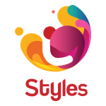 Download Styles 2.0.0 APK For Android