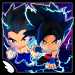Download Super Dragon Fighters 2.020.1 APK For Android