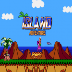 Download Super Island 1.3 APK For Android
