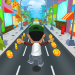 Download SuperKid Skater Subway town 3.0 APK For Android