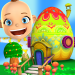Download Surprise Eggs Easter Fun Games 5 APK For Android