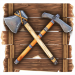 Download Survival Island: Building Simulator 1.2.4 APK For Android