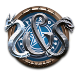 Download Sword & Sorcery – The Campaign Tracker (EN) 1.1 APK For Android