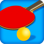 Download Table Tennis 3D: Ping-Pong Master 1.0.5 APK For Android