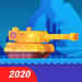 Download Tank Firing – FREE Tank Game 1.3.0 APK For Android