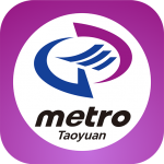 Download Taoyuan Airport MRT 2.0.32 APK For Android