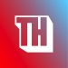 Download TaskHero 1.1.26 APK For Android