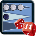 Download Tawla 31 12.7.0 APK For Android