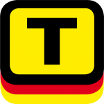 Download Taxi Deutschland 7.17.66 APK For Android