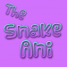 Download The Snake Ani 1.0.0.7 APK For Android