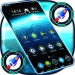 Download Theme For Samsung Galaxy J2 1.308.1.46 APK For Android