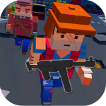 Download Thieves vs Snipers – The Real Heist 1.0 APK For Android