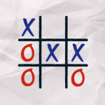 Download Tic Tac Toe (X O) 1.0.1 APK For Android