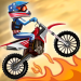 Download Top Bike – best physics bike stunt racing game 5.09.35 APK For Android