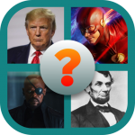 Download Top Hero Quiz 7.2.3z APK For Android