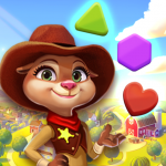 Download Towntopia: Build and Design your adorable Home 1.0.08 APK For Android