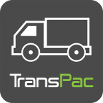 Download TransPac 8.05.01.8069 APK For Android