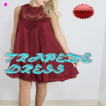 Download Trapeze Dress 1.8 APK For Android