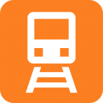 Download TripView Lite 3.9.1 APK For Android