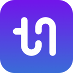Download TriviaHub: Daily Trivia Games 8.1.0 APK For Android