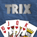 Download Trix: No1 Playing Cards Game in the Middle East 6.6.2 APK For Android