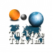 Download Türkiye Takvimi 1.1 APK For Android