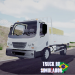 Download Truck Br Simulador (BETA) 1.3 APK For Android