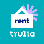 Download Trulia Rent Apartments & Homes 8.8.0 APK For Android
