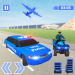 Download US Police ATV Quad: Transporter Game 1.0 APK For Android