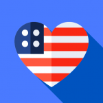 Download US States Maps, Capitals, Flags — Geo Quiz & Game 1.20 APK For Android