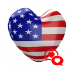 Download USA Cupid 3.21 APK For Android