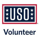 Download USO Volunteer Community 1.7.1 APK For Android