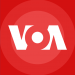 Download VOA News 4.0.6 APK For Android