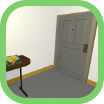 Download VR Escape Game 1.6.6.1 APK For Android